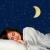 quem quer ter saúde precisa dormir muito bem