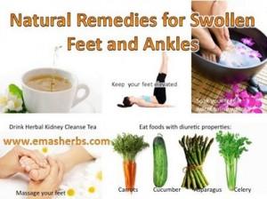 o inchaço dos pés e tornozelos podem  estar apontando para uma doença grave subjacente