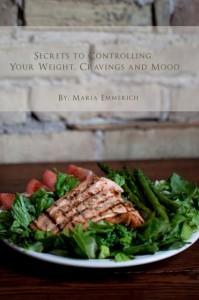 um livro altamente revelador sobre metabolismo