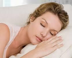 repousar é fundamental para a cura de resfriados, gripes e dor de garganta