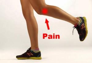 dor no joelho # 2