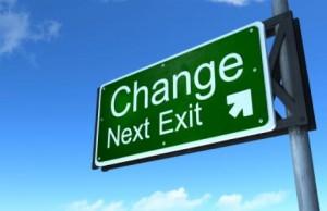toda doença pede mudança, seja de hábitos, seja de estilo de vida, seja de comportamento