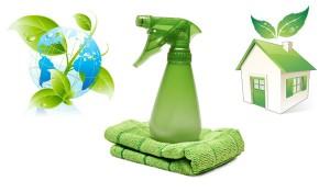 Limpar a casa com produtos caseiros protege a nossa saúde, conserva o meio ambiente e, de quebra, nos ajuda a fazer economia! Ôba!!!