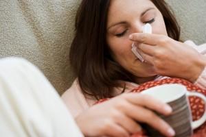 a pessoa que está com rinite alérgica não deve consumir leite de vaca nem seus derivados