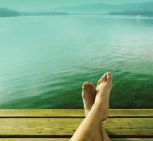 Descansar é fundamental para quem quer ter um coração saudável!