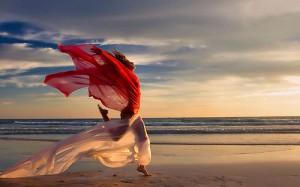 para termos um coração forte e saudável, precisamos ter alegria, satisfação, precisamos estar de bem com a vida!