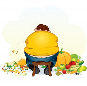 Segundo especialistas em nutrição e metabolismo, o excesso de frutose também pode ser muito prejudicial. Fiquem ligados!