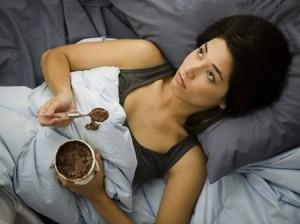 O vício pelo açúcar e carboidratos refinados é uma doença com consequências físicas, mentais, emocionais e comportamentais!