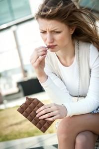 As consequências mentais, psicológicas e comportamentais da ingestão de açúcar refinado podem ser devastadoras! Infelizmente, a maioria das pessoas que abusa do açúcar não sabe disso.