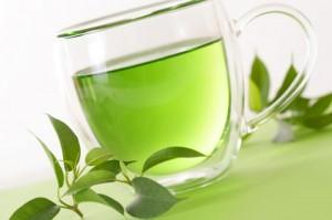 O chá verde inibe o crescimento do câncer de mama e diminui a possibilidade de metástase no pulmão!