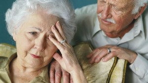 demência características by Alternativas Saudáveis