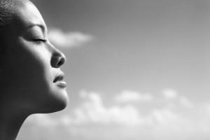 A meditação libera o estresse acumulado!!!