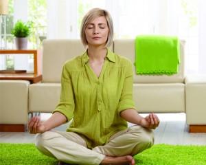 Praticar a meditação no seu dia a dia pode ser algo simples e muito prazeroso!