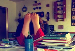 A dificuldade de resolver tarefas familiares pode sinalizar a Doença de Alzheimer´s