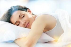 Dormir bem é essencial para a boa saúde e bem-estar!
